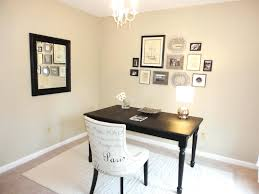 paint colours for office. articles with best paint colors for home office productivity tag colours \