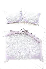 elegant white duvet cover twin xl duvet cover target white duvet cover twin xl