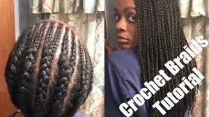 Braid Pattern For Crochet Senegalese Twist Interesting Ecouter Et Télécharger How To Senegalese Twists In Under 48 Hours