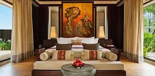 Angsana Teluk Bahang, Penang managed by Banyan Tree Hotels & Resorts debuts  in Malaysia
