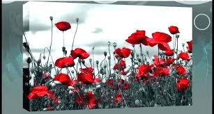 full size of kids room decor ideas paint poppy wall art graphic up design outstanding impressive
