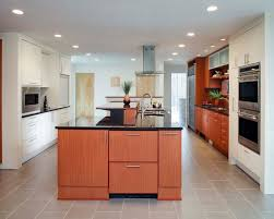 Light Gray Kitchen Floor Tile Design Pictures Remodel Decor and
