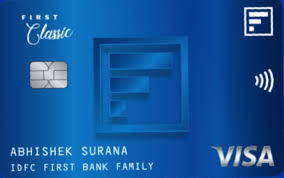 The card has a number of benefits to offer that you can share with your immediate family members by procuring add on cards for them. Compare Canara Bank Rupay Platinum Credit Card Vs Axis Bank My Wings Credit Card