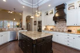 Austin Home Remodeling Decor Design Impressive Decoration