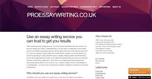 proessaywriting co uk review students writing reviews proessaywriting co uk