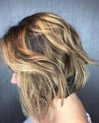 Swing Bob Hair Style top 25 short bob hairstyles & haircuts for women in 2017 7212 by stevesalt.us