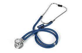 Медтехника <b>Little Doctor</b>, Модели бренда <b>Little Doctor</b> в интернет ...