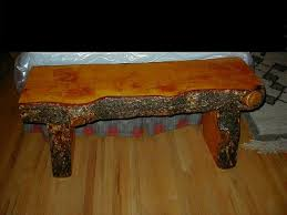 rustic log furniture ideas. benches made of warehouse logs rustic log furniture rustic log furniture ideas l