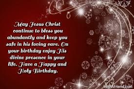 1893-christian-birthday-greetings.jpg via Relatably.com