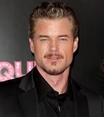 <b>Eric Dane</b> alias le docteur Glamour de &quot;Grey&#39;s Anatomy&quot; va quitter la série <b>...</b> - ericdane