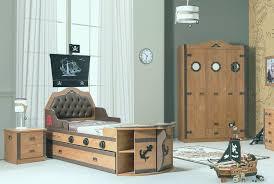 Schlafzimmer Komplett Für Kinder Kinder Kinder Komplett Figur
