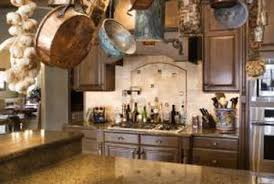 tuscan kitchen cabinets design. Modren Cabinets Decorate A Tuscanstyle Kitchen With OldWorld Visual Appeal Intended Tuscan Kitchen Cabinets Design N