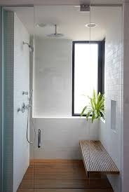 Photo 4 of 10 in 10 Ideas For the Minimalist Bathroom of Your Dreams