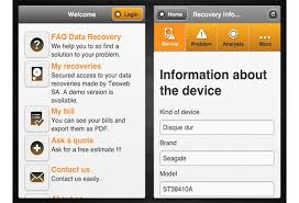 Recovery Android 10 Best Apps On Photo HwWaqEg