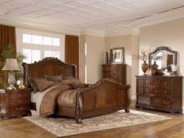 amazing marble top bedroom furniture 1 ashley furniture bedroom set in bedroom furniture with marble top