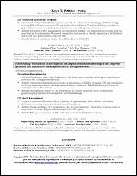 Loan Specialist Sample Resume Awesome Resume Sample For Program Research Specialist Inspirational