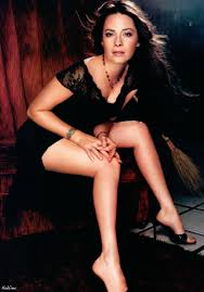 Image result for HOLLY MARIE COMBS