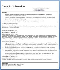 Bunch Ideas Of Cover Letter Bank Loan Application Fantastic Mortgage