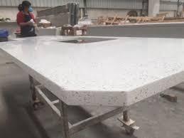 prefab white sparkle quartz stone countertop manufacturers whole quartz stone countertops and vanity quartz surface