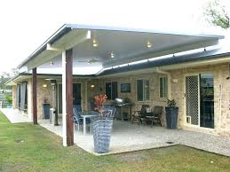 covered patios attached to house attached solid roof patio covers patio building patio cover attached house
