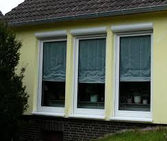 Fensteraustausch Fertighaus Fenster Sanieren Fertighaus Fenster