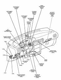 volvo fan relay wiring diagram images wiring harness kit wiring diagrams pictures wiring