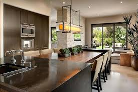 kitchen table lighting. Kitchen Table Lighting Download This Picture