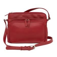 Buy <b>Hobo Bags</b> Online at Overstock | Our Best Shop By Style Deals