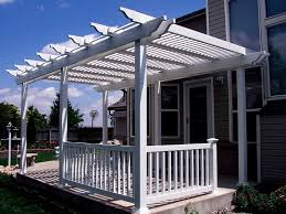 free standing patio covers. Free Standing Patio Covers Free Standing Patio Covers