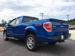 ford trucks 2014 f 150. preowned 2014 ford f150 stx trucks f 150 i