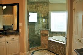 bathroom remodeling southlake tx. Monier Bathroom 006 Small Remodeling Southlake Tx A