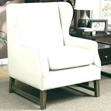 round accent chair. Magnificent Comfortable Accent Chairs Round Chair Swivel Cushion Covers Brown Gray Occasional Modern Clearance Most E