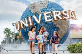 universal orlando resort has launched its first ever customer service team dedicated exclusively to travel