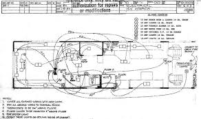 1990 fleetwood rv wiring diagram wiring diagram schematics rv wiring diagrams nilza net