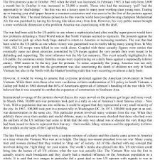 causes and effects of poverty essay docoments ojazlink cause and effect of poverty essay chapt cover letter