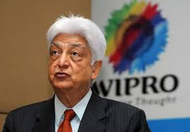 hema ni was a victim of the accident not an offender the when attending rss event turned into an ugly affair for wipro director azim premji