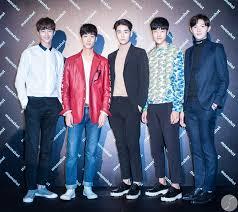 Yg kplus model/ yg entertainment models/ yg k+tv. Here S The List Of Famous Male Models From The Modelling Agency Ygk Channel K