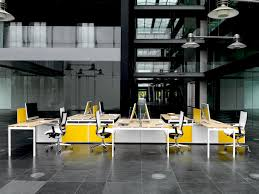 latest office furniture. GAP Latest Office Furniture