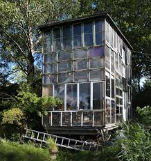 glass house windows. Interesting House 16 Recycled Window Home In Copenhagen Throughout Glass House Windows I