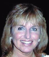 About Heather Rhodes of Coldwell Banker Residential Brokerage
