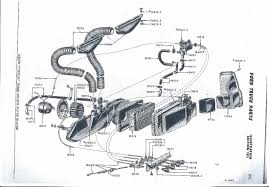 1972 duster wiring diagram new era of wiring diagram • 1954 f100 heater box ford truck enthusiasts forums 1971 duster 1972 plymouth duster