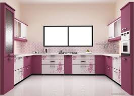 designs for kitchen walls. paint designs for kitchen walls |