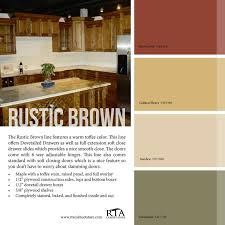 Surprising Modern Rustic Color Palette 79 For Your Interior Design Ideas  with Modern Rustic Color Palette