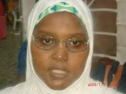 Guine - Agence de Rencontre Trouver l amour Rechercher Rencontre Femme Guine Aissatou 25ans - Rencontre Black