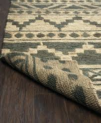 area rug pad hand woven pads safe for hardwood floors
