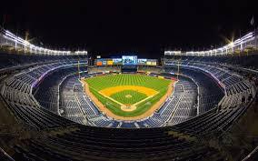 Tampa Yankees Stadium Seating Chart George M Steinbrenner Field Seating Chart Map Seatgeek