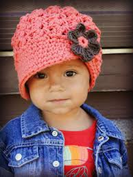Toddler Crochet Hat Pattern Cool Inspiration