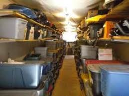 home based large ebay store used motorcycle parts ecommercebytes