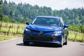 2018 honda link. unique honda detriot the recent world debut of the 2018 honda accord in detriot came  hot on heels launch toyota camry and showed how ferocious  with honda link