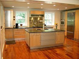 Kitchen Paint Color Excellent The Kitchen With The Most Popular Kitchen  Colors 2014 .